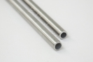 "1/2 "" stainless tube"