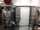 Red Silo Brewing