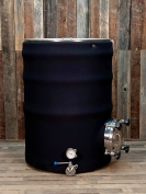 130 Gallon Mash Tun