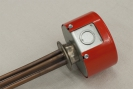 6 KW Immersion Heater 3 phase
