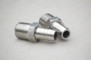 "3/4"" Male NPT x 3/4"" Hose Barb"