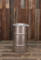16 Gallon Open Head Drum New