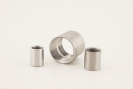 "1.5"" Stainless Coupling"