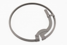 Lever Lock Ring for 55g Drums