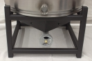 Heavy Duty Burner Stand