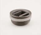 """3/4"""" Stainless Steel  Bung"""