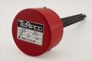 6 KW Immersion Heater 240V