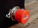 MCT Heater 5500 watt